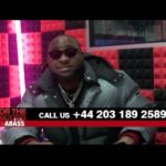 "Davido Reveals Why ""Fall"" Is Becoming Bigger Than His Smash Hit; ""If"" 