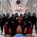 """6ixweeks – """"Nwanne"""""""