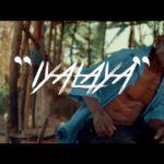 "[Video] T.O.D – ""Iyalaya"""