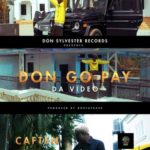 "[Audio + Video] Caften – ""Don Go Pay"""