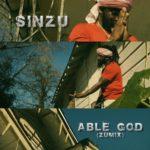 """[Video] Sinzu – """"Able God"""" (ZuMix)"""