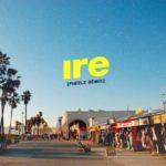 """Adekunle Gold – """"Ire"""" (Pheelz Remix)"""