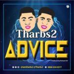 "Tharbs2 – ""Advice"""