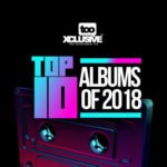 Top 10 Nigerian Music Albums of 2018