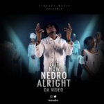 "VIDEO | AUDIO: Nedro – ""Alright"""