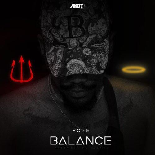 [Video] Ycee  Balance