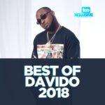 """Best Of """"Davido"""" 2018"""