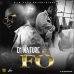 "D1 Nature – ""Fo"""