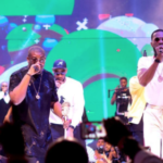 Don Jazzy Joins D'Banj As He Celebrates His 40th Birthday Live On Instagram
