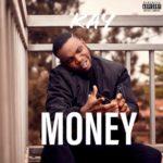 "Kay – ""Money"""