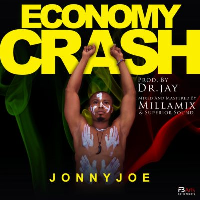 Download JonnyJoe – Economy Crash MP3 1