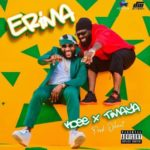 "[Lyrics] Kcee – ""Erima"" ft. Timaya"
