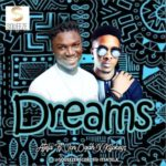 "Atela – ""Dreams"" ft. Jon Ogah"
