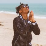 "See Moment Mayorkun & Gang Gave ""Yahoo Boys"" Pose With Huge Amount Of Money"