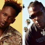 Nigerian Artistes, Burna Boy & Mr Eazi Have Been Called To Perform At The World's Biggest Music Festival; Coachella