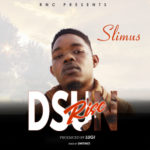 "Slimus – ""D Sunrise"" (Prod. Lugi)"