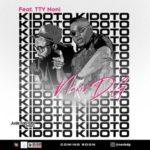 "[Audio + Video] NaXis DG – ""Kidoto"" ft. TTY Noni"