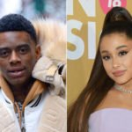 """You're A Thief"" – Soulja Boy Accuses Ariana Grande For Stealing Song"