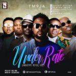 TM9JA – Underrated (Refix) ft. Sound Sultan, Small Doctor, Chinko Ekun, Qdot & Zlatan