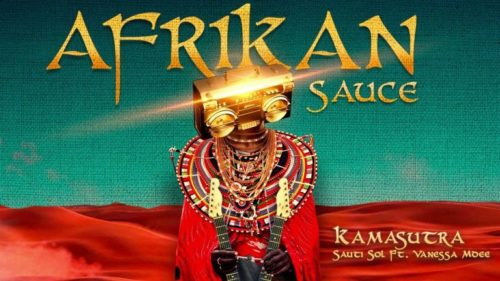 Download MP3: Sauti Sol – Kamasutra ft. Vanessa Mdee 1