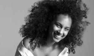 Alicia Keys Announced As Host Of Grammy Awards 2019