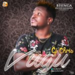 "CJ Chris – ""Vugu"" (Produced by Somik)"