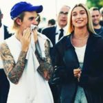 Justin Bieber Set To Get Married For The Second Time