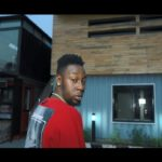"[Video] Deejay J Masta – ""Ani"" ft. Phyno x Flavour"