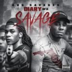 """GUG Savages – """"Hold It Down"""""""