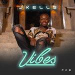 [Video] Jkells – Vibes