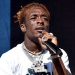 Lil Uzi Vert Shocks The World, Announces He's Quitting Music