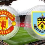"EPL; Predict ""Manchester United"" vs ""Burnley"" – Win 5,000 Naira"