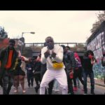 "[Video] Danny S – ""Oh My God"""