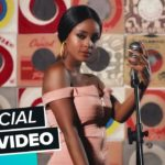 [Video] Vanessa Mdee – That's For Me ft. Distruction Boyz, DJ Tira & Prince Bulo