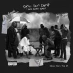 "Show Dem Camp – ""Respect, Loyalty & Honour"" ft. M.I Abaga"