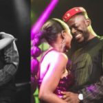 Adekunle Gold & Simi Set To Wed Secretly In Lagos || Watch Video