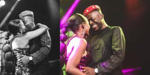 Download MP3: Adekunle Gold & Simi – Promise 1