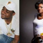"Davido – ""Maga To Mugu"" ft. Simi"