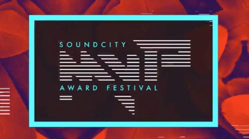 The 2019 Soundcity MVP Awards   Winners List