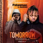 "Patanman x Jaywon – ""Tomorrow"" (Remix)"
