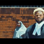 "[Video] Falz – ""Talk"""