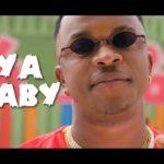 "VIDEO: Gaskillz – ""Faya Baby"""