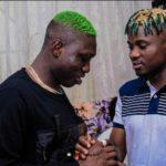 Singer; Danny S, Issues Stern Warning To Zlatan Ibile Over Zanku (Leg Work) & Shaku Shaku Comparison