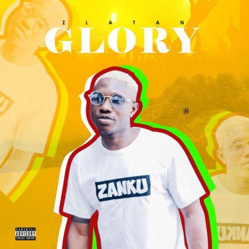 "Zlatan – ""Glory"""