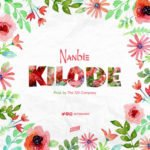 "Nanbie – ""Kilode"""