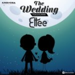 "Eltee – ""The Wedding"" (Prod. By Rexxie)"