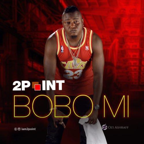 """2Point – """"BoBo Mi"""""""