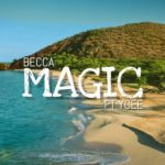"Becca – ""Magic"" ft. Ycee (Prod. By Adey)"