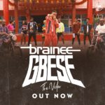 [Video] Brainee – Gbese