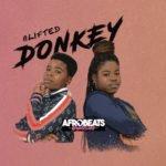 "Alifted – ""Donkey"""
